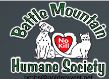 Battle Mountain Humane