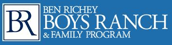 Ben Richey Boy Ranch