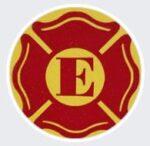 Eula Fire Department