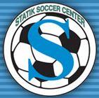 Statik Futbol
